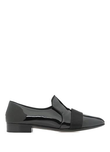 Casual Ayakkabı-Giuseppe Zanotti